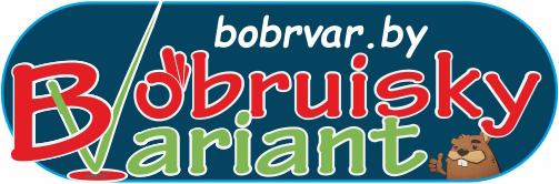 Бобруйский Вариант